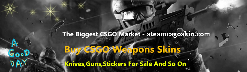 Buy steam cs go skins csgo skins app