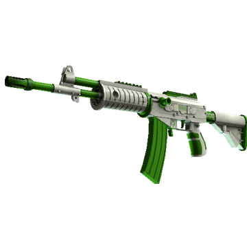 Galil-AR | Eco