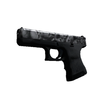 Glock-18 | Catacombs